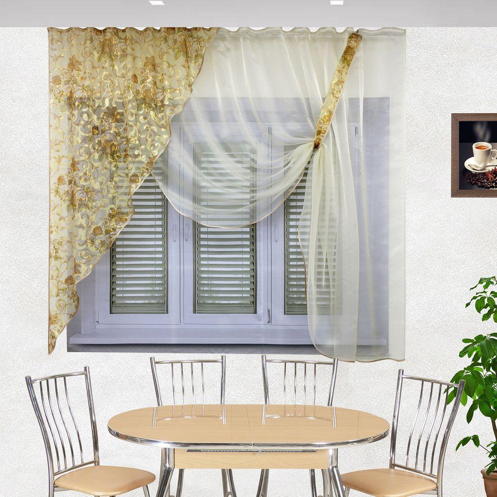 чистая варианты оформления штор на кухне фото фотографии города, людей