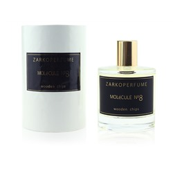 Zarkoperfume MOLeCULE No. 8, Edp, 100 ml