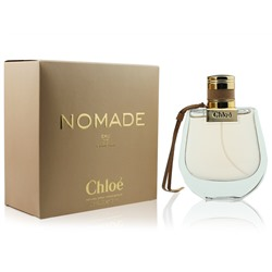 Chloe Nomade, Edp, 75 ml