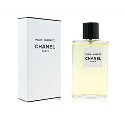 Chanel Paris Biarritz, Edt, 125 ml (Жен)