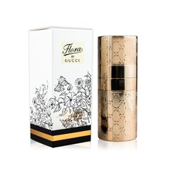 FLORA BY GUCCI EAU DE PARFUM, Edp, 100 ml