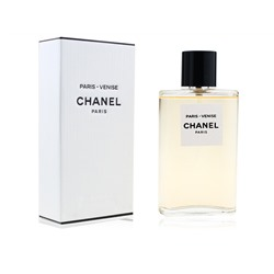 Chanel Paris Venise, Edt, 125 ml (Жен)