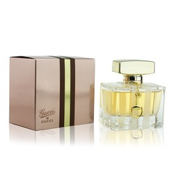 GUCCI BY GUCCI, Edt, 75 ml