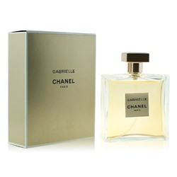 CHANEL GABRIELLE, Edp, 100 ml