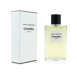 Chanel Paris Deauville, Edt, 125 ml (Жен)